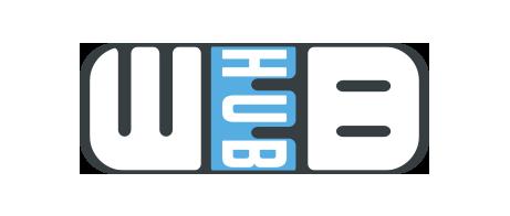 WebHub Solutions